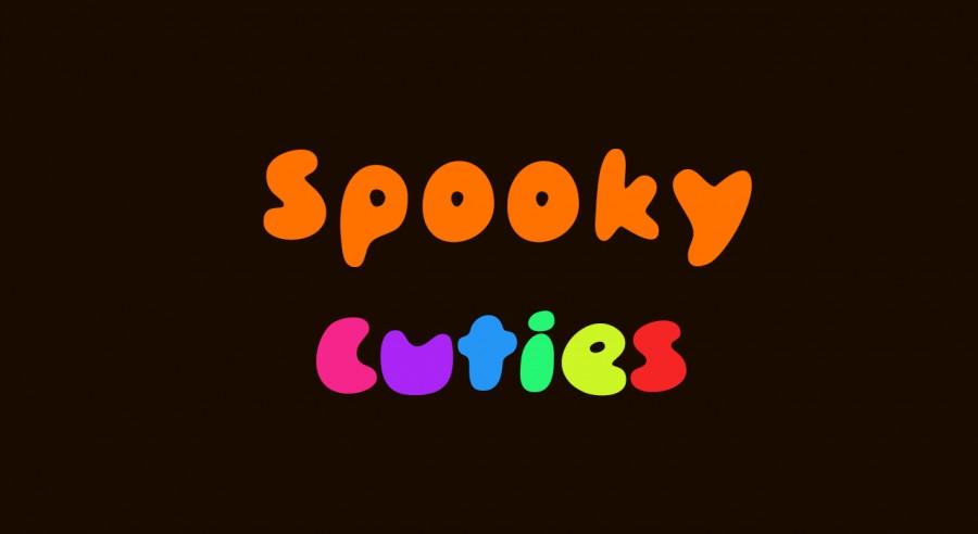 spookycuties2