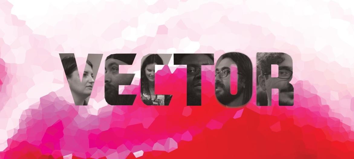 Vector 2019